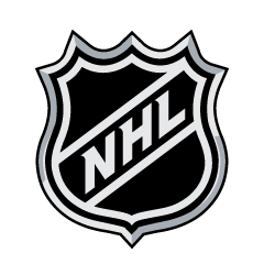 NHL. Qualifying Round. Playoff. Season 2020